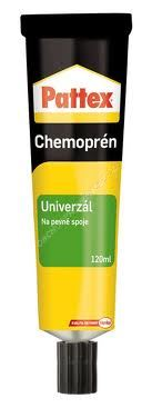 Pattex - Chemoprén univerzál