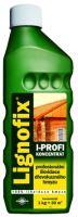 Lignofix I PROFI 1 kg zelený