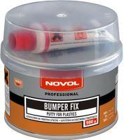 Bumper fix 0,5 kg tmel na plasty