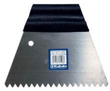 stěrka nerez 131562 6mm