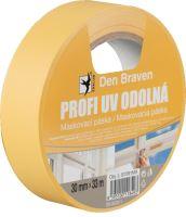 Den Braven Páska UV profi B709MA 38mm
