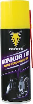 Konkor 101 200 ml