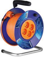 Prodlužovací kabel 108230 30m/230V/10A