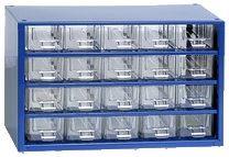 Box hobby skřínka na nářadí 6136 (20M)