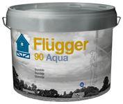 Flugger 0,75 l 90 Aqua