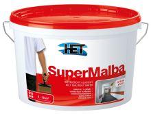 Supermalba  15 kg Tekutá