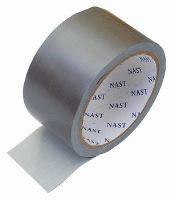 ALU-textil páska 38934 5cm 45m