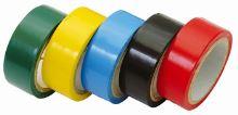Izolační páska PVC  1ks