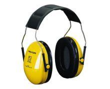 Mušlové chrániče sluchu Peltor H510A-401-GU