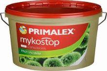 Primalex 7,5 kg Mykostop