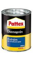 Pattex - Chemoprén 300 ml extrém