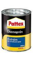 Pattex - Chemoprén 800 ml extrém