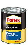 Pattex - Chemoprén extrém