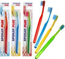 Zubní kar. M 897042 extra plus 3428