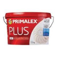 Primalex  7,5 kg Plus