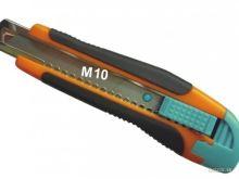 Odlamovací nůž M10