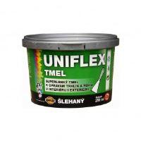 Šlehaný tmel - UNIFLEX 250ml