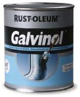 Alkyton galvinol 250 ml světle modrý