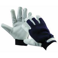 rukavice 0101007299090 Pelican Blue Winter 9