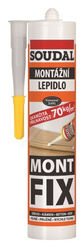 Mont Fix 300 ml lepidlo
