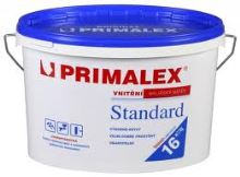 Primalex 15 kg standard