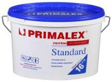 Primalex 4 kg standard