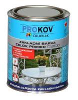 Celox Primer C 2000 0,8 kg 0100 bílá