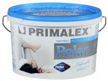 Primalex 7,5 kg Polar