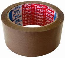 Páska balící 138302 havana