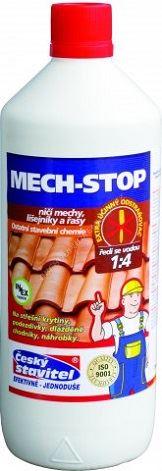 Mechstop 1 l 166570
