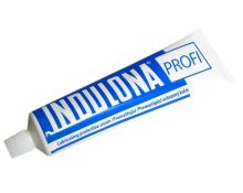 Indulona univ. 100 g 820060 A/64 modrá