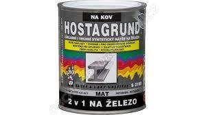 Hostagrund S 2160