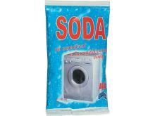 Soda 300 g 760060 na změk. vody důbrava