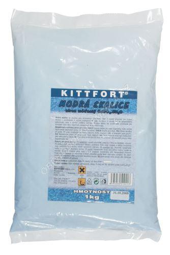 Modrá skalice 500 g