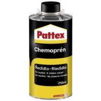 Pattex - Chemoprén 1 l ředidlo do lepidel