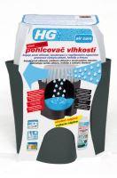 HG Pohlcovač vlhkosti 450g