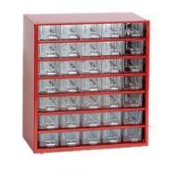Box hobby 6130 (35M)