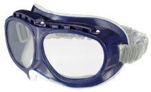 Brýle B-E 7 polykarbonát