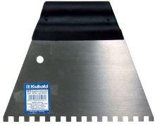 stěrka nerez 131561 4*4mm