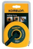 KMC 912 - pásmo ocelové 20 m Komelon