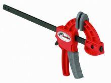 Svěrka Micro bar-man Z02 402121 12,5cm