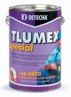 Tlumex speciál 5 kg