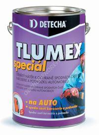 Tlumex speciál