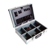 kufr hliníkový 9703 460*330*150 mm