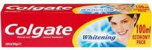 Colgate whitening 100 ml 885034 zub.pasta