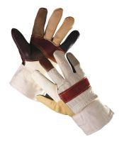 rukavice 0101001299110 firefinch 11