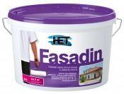 Fasadin  15 kg akr. fasádní barva