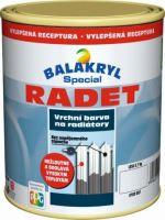 Email Radet V 2029 0,7 kg 0603 slon. kost