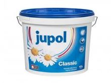 Jupol   10 l / 15 Kg classic