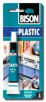 Bison plastic   25ml lepidlo -Bi 1112010